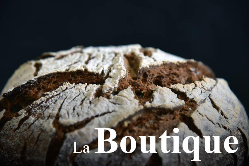 Touret-de-Seigle-